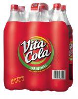 Vita Cola 1,5 EW Pet (6x1,5 l)