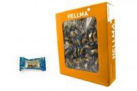 Hellma Praline-Krispy (380x1,45g)