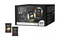 Hellma Crisp & Creamy Mix (200x4,95g)