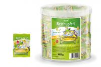 Hellma Fruchtgummi Betthupferl (100x10g)