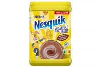 Nesquik Kakao Klassik (900g)