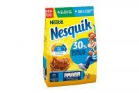 Nesquik Kakao 30% Weniger Zucker (450g)