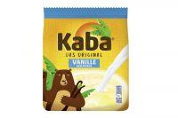 Kaba Vanille (400g)