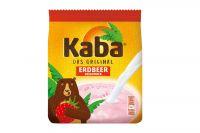 Kaba Erdbeere (400g)