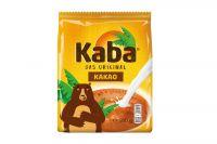 Kaba Kakao (500g)