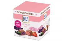 Ritter Sport Schokowürfel Joghurt-Mix (176g)