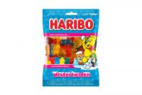 Haribo Winterhelden (200g)