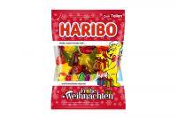Haribo Frohe Weihnachten (200g)