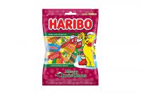 Haribo Merry Christmas Mini-Beutel (25x10g)