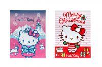 Windel Adventskalender Hello Kitty (75g)
