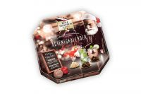 Trumpf Adventskalender Bar Mix (300g)
