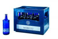 Acqua Morelli Mineralwasser (12x0,75l)