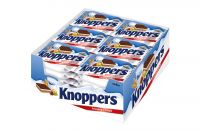 Knoppers 24x25g