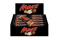 Mars Riegel 32x51g