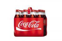 Coca Cola (12x0,5l)