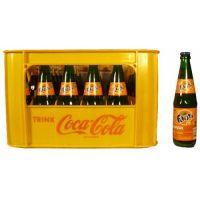 Fanta Orange 24x0,33l