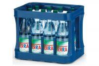 Terra Mineralwasser medium 12x1,0l