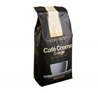 Dallmayr Cafe Crema Grande (ganze Bohne) 1x1000g