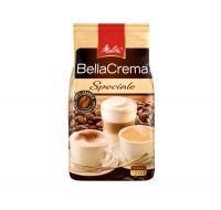 Melitta BellaCrema Speciale ganze Bohne (1kg)