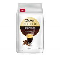 Jacobs Espresso (ganze Bohne) 1x1000g