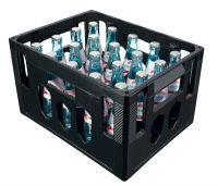 Lichtenauer Mineralwasser Pur 20x0,25l
