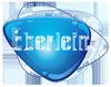 Eberlein-Shop - Anlieferung in Leipzig und Versand in Deutschland